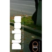 Banchetul sau Despre iubire (eBook)
