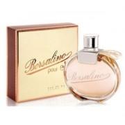 Borsalino Pour Elle 100 ml Spray Eau De Parfum