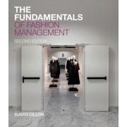 Fundamentals of Fashion Management, Paperback