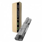 Baterie laptop Premium Power HP ProBook seria 440 445 450 470 G0 G1 HSTNN-LB4J 707616-851 707617-421 708457-001 708458-001