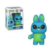 Disney Figura FUNKO Pop! Disney Toy Story 4 Bunny