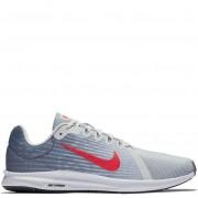 Pantofi sport barbati Nike Downshifter 8 908984-012