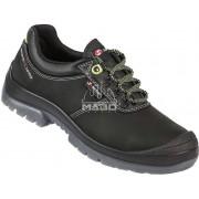 Pantof de protectie SIRIO S3