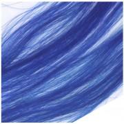 MANIC PANIC Hajfesték - Classic - Kék Hold