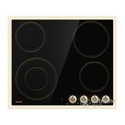 Gorenje EC642CLI keramička ploča za kuhanje