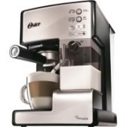 Oster BVSTEM6601S-049 Coffee Maker