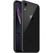 Apple iPhone XR 128GB - Svart
