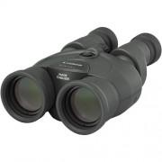 Canon Binocolo 10x30 Is Ii - Stabilizzato