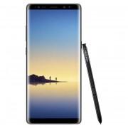 "TIM Samsung Galaxy Note 8 16 cm (6.3"") 6 GB 64 GB Doppia SIM 4G Nero 3300 mAh"