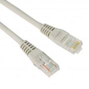 Cable, VCom, LAN UTP Cat5e Patch Cable (NP511-1m)
