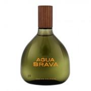 Antonio Puig Agua Brava acqua di colonia 200 ml uomo