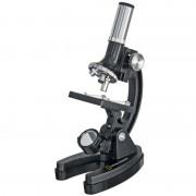 National Geographic Kit microscope 300x-1200x (coffret inclus)