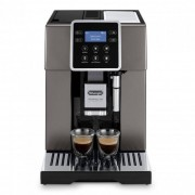 "DeLonghi Coffee machine De'Longhi ""Perfecta Evo ESAM 420.80.TB"""