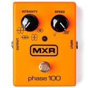 MXR M107 Phase100 Pedal guitarra eléctrica
