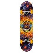 Tony Hawk SS 360 Lava 7.75 IN
