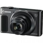 Canon Digital Camera PowerShot SX620 HS 21.1 Megapixel Black