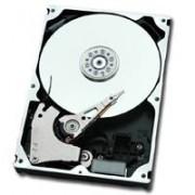 FUJITSU S26361-F3670-L200 - HDD 2000 GB SERIAL ATA HOT SWAP 6GB S 3.5 BUSI