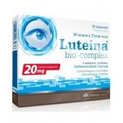 Olimp Labs Luteina Bio-complex kapszula 30 db