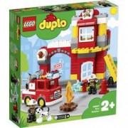 LEGO Duplo LEGO® DUPLO® 10903