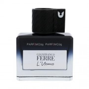 Gianfranco Ferre L´Uomo 50ml Eau de Toilette за Мъже