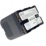 Sony PMW-EX1r, 14.8V, 2600 mAh