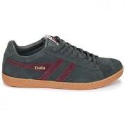 Gola Chaussures Gola Equipe Suede - 43