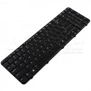 Tastatura Laptop Hp Compaq 496771-001 + CADOU