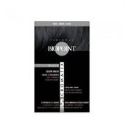 Biopoint Colorazione Biopoint Cromatix Black Color Mask Black monodose 30 ml trattamento colorante per neri e bruni