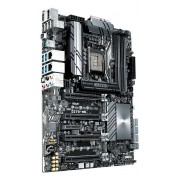 Asus MB 1151 ASUS Z270 WS - 90SW0040-M0EAY0 (A299974)