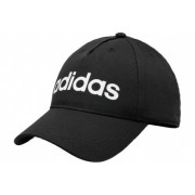 Adidas Daily Cap DM6178