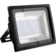 Proiector Led SMD Antracit 70W 7300 lm 3100k Alb Cald - Adeleq
