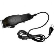 Corded Trimmer-Trimmer for Men-Hair Clipper-Hair Clipper and Trimmer-Electric Hair Trimmer-Professional NHC-1700 (Black)