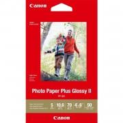 Canon Photo Paper Plus Inkjet Print Photo Paper