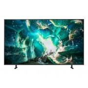 "TV LED, SAMSUNG 65"", 65RU8002, Smart, 1900PQI, WiFi, UHD 4K (UE65RU8002UXXH)"