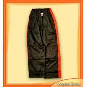 Kick-box pants (kom)