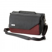 Think Tank MIRRORLESS MOVER25i - DEEP RED