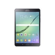 SAMSUNG Galaxy Tab S2 8.0 VE WiFi Zwart