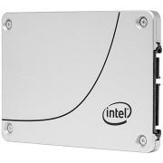 """Intel SSD D3-S4610 3.84TB 2.5"""""""