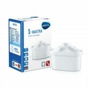 Brita Maxtra Plus szűrőbetét (1db)