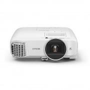 Modern Technology Videoproiettore Epson, Eh-tw5400
