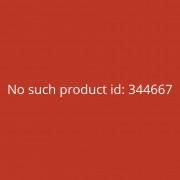 Nike Sportswear Shorts Kinder - 923360-011