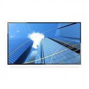 NEC MultiSync E326 Digital signage flat panel 32'' LED Full HD Nero