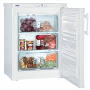 Liebherr GN 1066 Congelatore da tavolo Capacita' 91 Litri Classe energetica A+ No Frost 85,1 cm Bianco