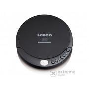Lenco CD-200 Discman, crni