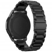Replace Watch Banda Correa Para Samsung Gear S3 Frontier