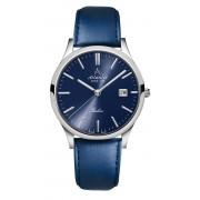 Zegarek Męski Atlantic Sealine 62341.41.51 GRATIS WYSYŁKA DHL GRATIS ZWROT DO 365 DNI!! 100% ORYGINAŁY!!