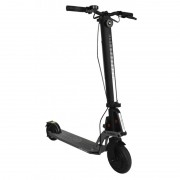 Trotineta Electrica ONE K E MOTION Globber
