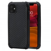 Husa Pitaka MagEZ PRO Case pentru iPhone 11 / 11 Pro / 11 Pro Max