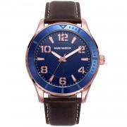 Orologio uomo mark maddox hc6013-35