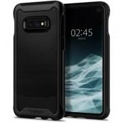 SPIGEN Etui Hybrid NX do Samsung Galaxy S10E Czarny